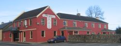 Nagles Pub and Guest Accommodation